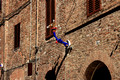 Contrade in Siena (It)(2013)